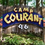 Hartford's Camp Courant Opening Day Celebration
