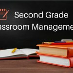 KISS – Classroom Management for 2nd Grade Teachers
