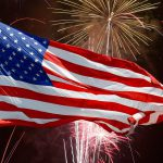 4th of July Activities for Senior Residents