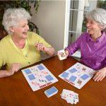 Bingo Inspired Games For Your Activity Program