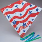 Flag Day Activities for Senior Residents