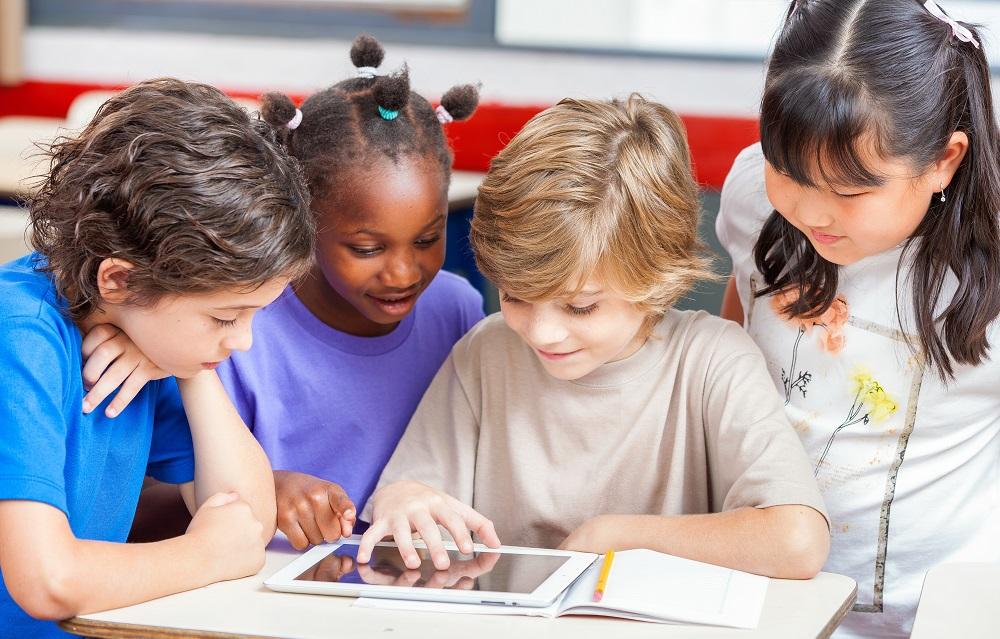 diversity lesson plans