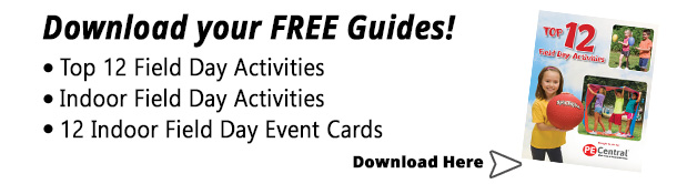 field day guide