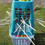 Jumbo Games Unit for Physical Education