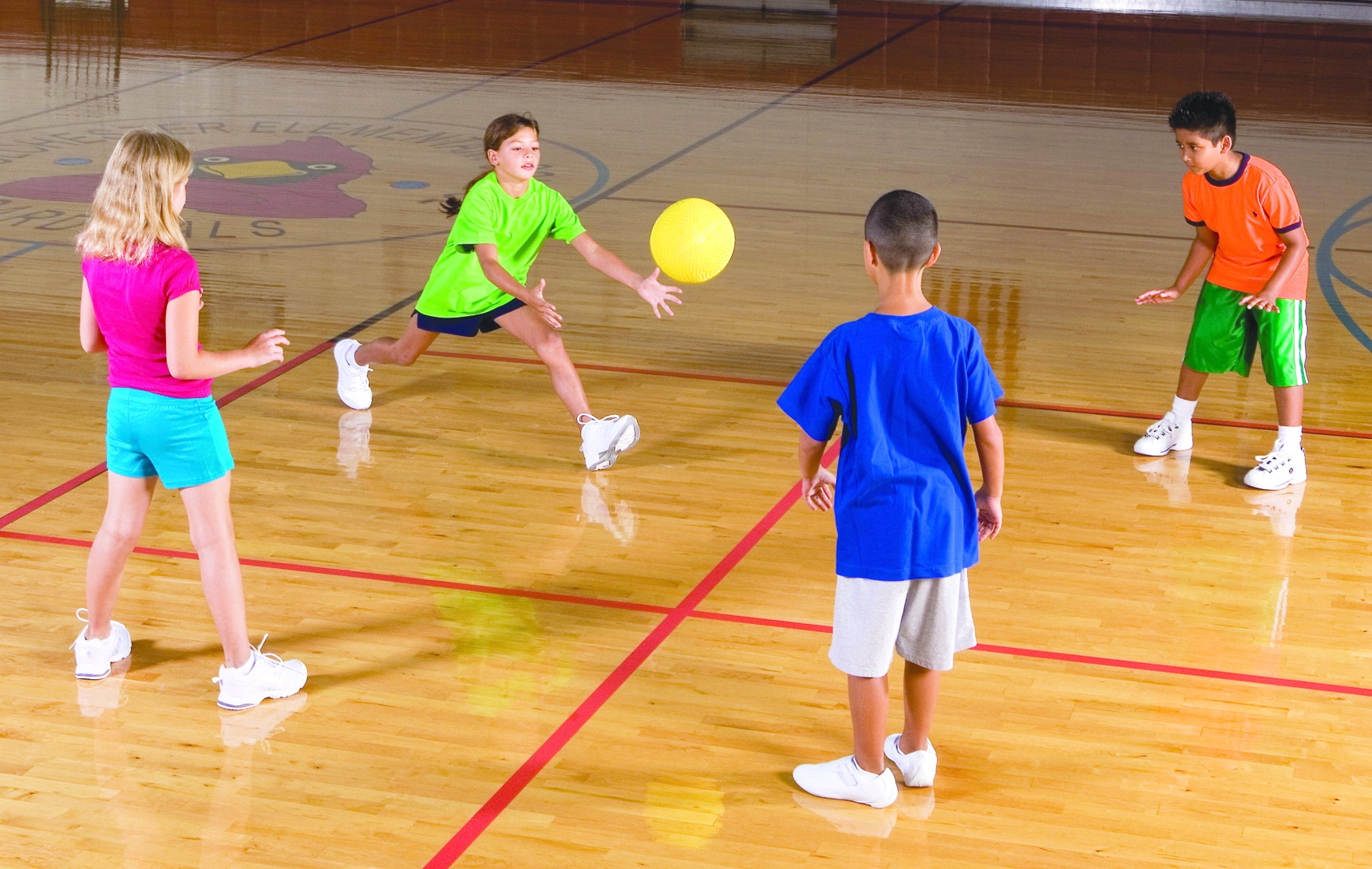 physicall education Portland community college physical education promotes fit and healthy lifestyles for a diverse group of students by delivering a quality education that includes the knowledge, skills, and practice.