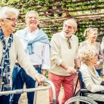 Activities for Older Americans Month – Engage at Every Age