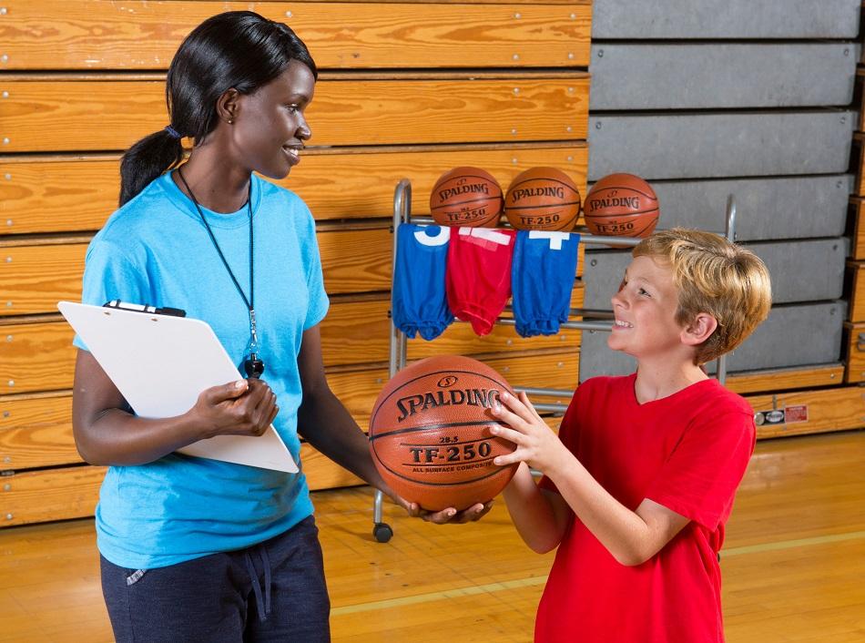 PE teacher toolkit