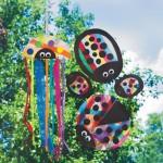 15 Favorite Spring Craft Kits