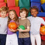 STEM & STEAM Activity Ideas for Physical Education