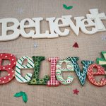 Top 6 Religious Christmas Crafts