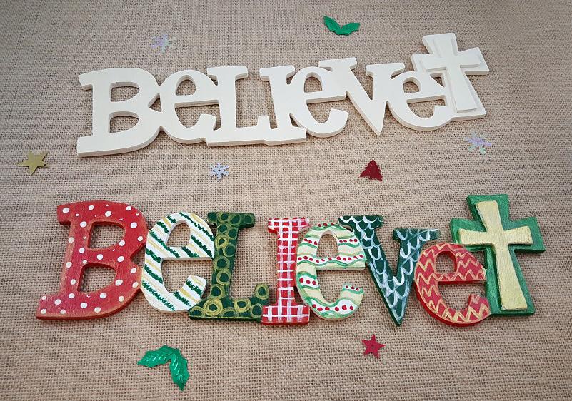 Top 6 Religious Christmas Crafts Ss Blog