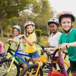Simple Fundraiser Ideas for Your School