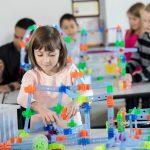 Build STEM Skills in the Classroom – Lesson Plans Using Brackitz