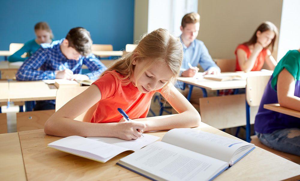 classroom literacy