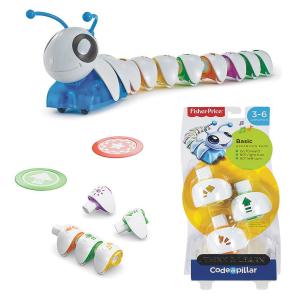 pre-k kindergarten gifts holiday