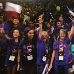 Makerspace & STEAM Learning Activity – Destination Imagination