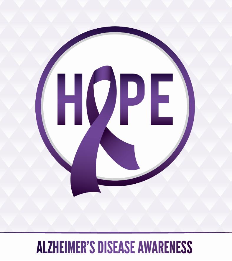 alzheimers awareness