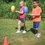 The Importance of Planning a Successful Field Day