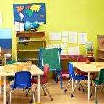 KISS – First Day Tips for Kindergarten Teachers