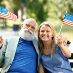 Labor Day Activities for Your Residents and Their Grandkids