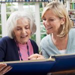 National Assisted Living Week 2018 – Capture the Moment