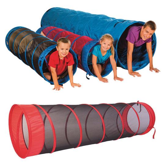 preschool gifts play tunnels