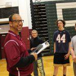 Featured PE Teacher – Robert Arciolla