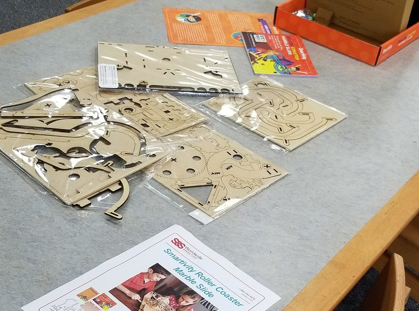 makerspace library