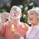 8 End of Summer Activities for Senior Residents