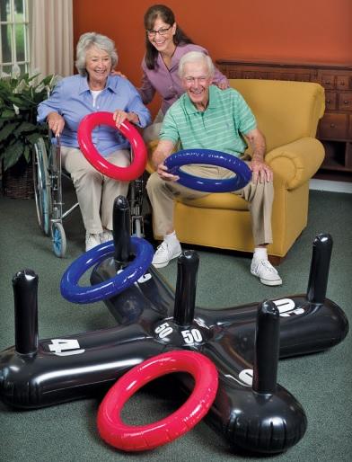 seniors tailgate games