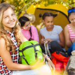 15 Summer Camp Activities, Games, and Resources