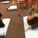 How to Use Storytelling Yoga in the Classroom
