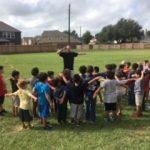 Featured PE Teacher – Scott Power