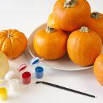 7 Halloween Themed Activity Ideas for Senior Living