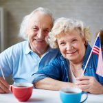 How to Celebrate Armed Forces Day – Nursing Facility