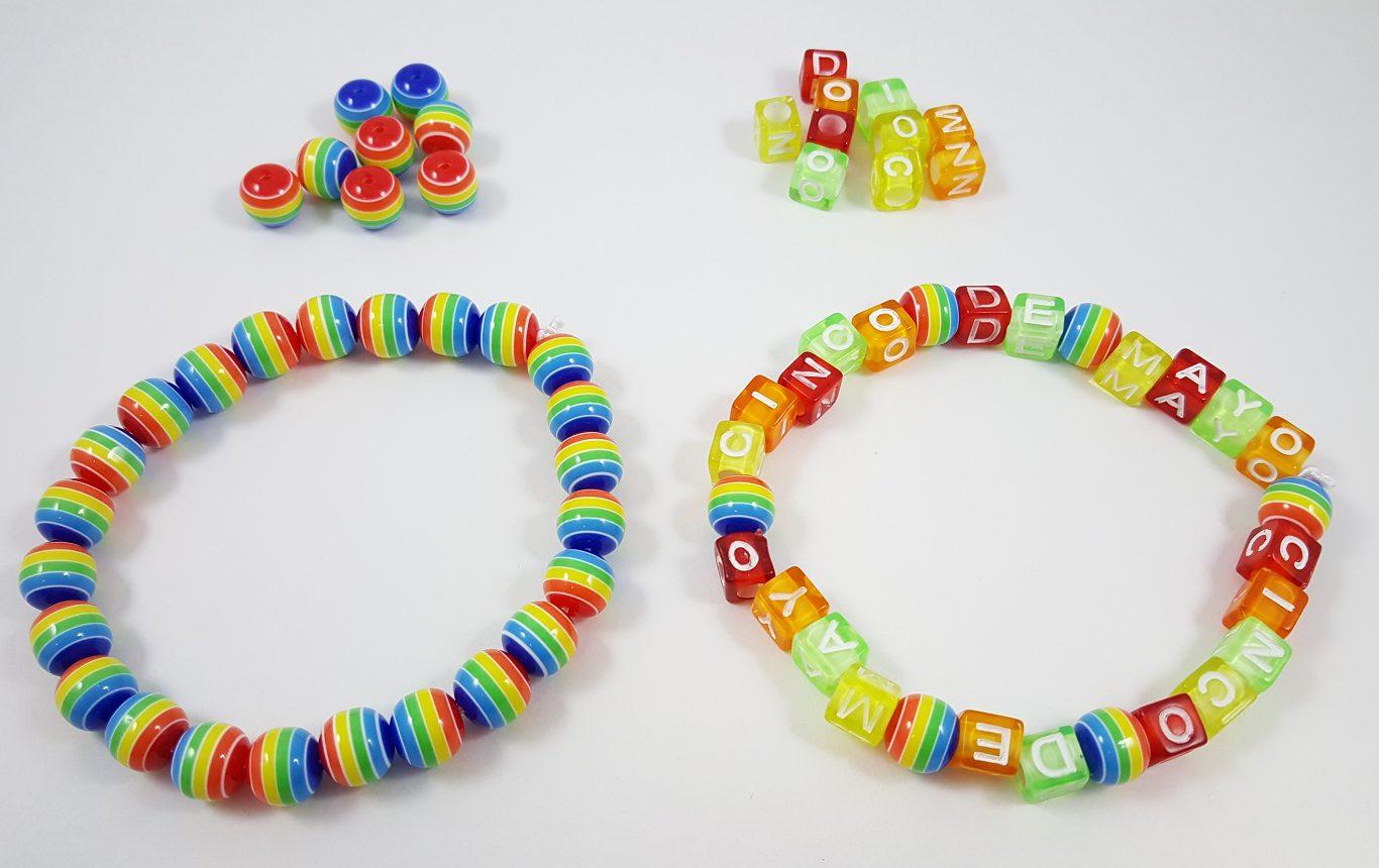 5 Diy Party Crafts For Cinco De Mayo S S Blog