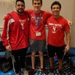 Featured PE Teacher – Brad Comer