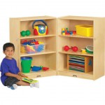 10 Items to Create an Organized Classroom