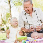 9 Easter Activities for Senior Residents and Grandkids