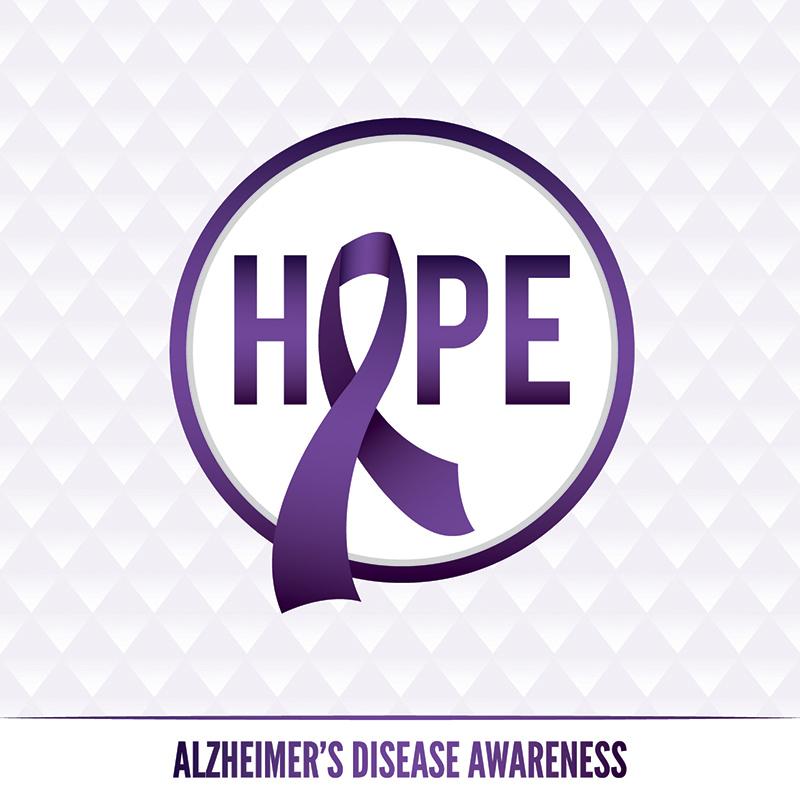 Alzheimer S Awareness Activities For Senior Facilities S S Blog