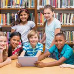 Classroom Management for Library Media Specialists