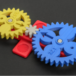 Top 10 STEM Designs for Your 3D Printer