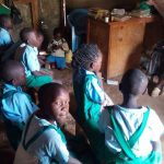 Building a School in Kenya – Only Love Foundation