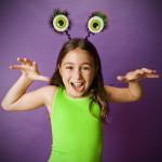 The 10 Best Halloween Accessories Under $10!