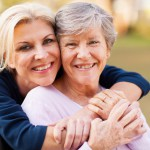 10 Mother's Day Activities for Senior Residents