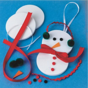 10 Winter Holiday Craft Ideas S S Blog