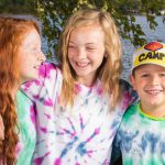 6 Timeless Icebreakers for Summer Camp