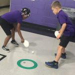 Air Flow Lesson – Cooperative Activity for Grades 1-5
