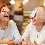 How to Celebrate April Fool's Day at Your Senior Facility