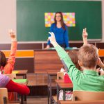 5 Ways to Use Classroom Procedures for a Better Teaching Experience